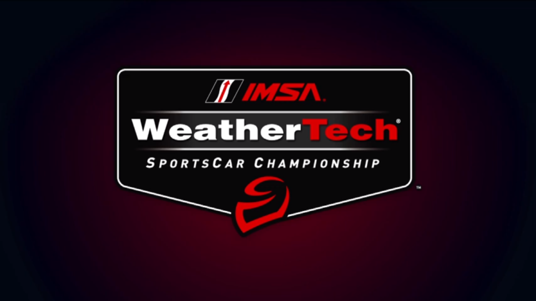 imsa weathertech 2020 sebring 12 entry list