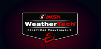 imsa weathertech 2020 sebring 12 entry list