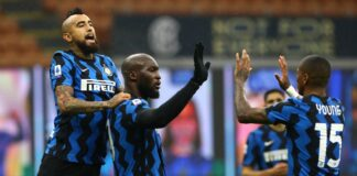 Inter-Spezia-