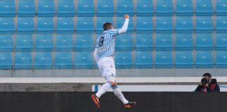 SPAL-Pisa 4-0