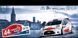 wrc 2021 rally croazia