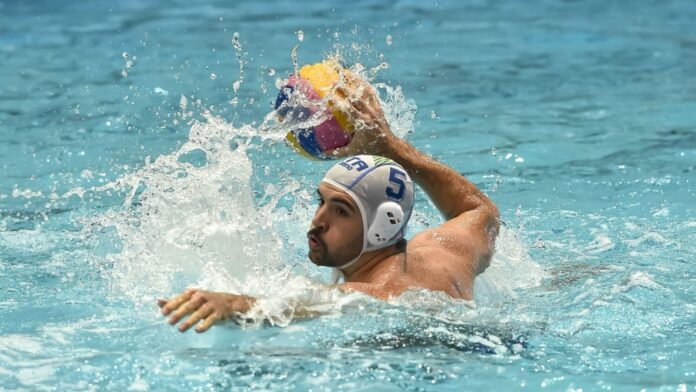 world league