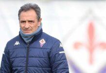 Dichiarazioni pre Napoli-Fiorentina