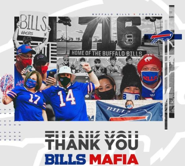 NFL – Pillole di Conference Championship 2020 2021