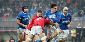 rugby-sei nazioni