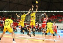 superlega-volley
