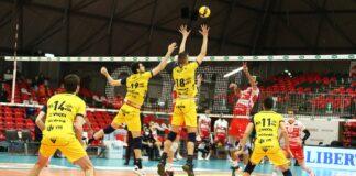superlega-volley
