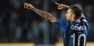 Gomez Roma