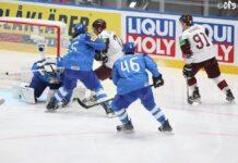 Mondiali Hockey 2021