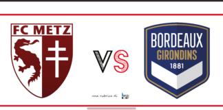 Metz–Bordeaux