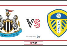 Newcastle – Leeds: domani sera alle 19.00
