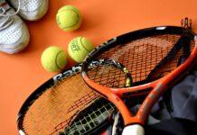 Australia: tennis e Formula 1