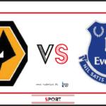 Wolves-Everton