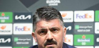 Dichiarazioni post Granada-Napoli 2-0