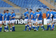 italia-irlanda six nations