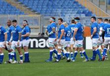 italia-irlanda six nations