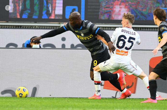 -Inter-Genoa