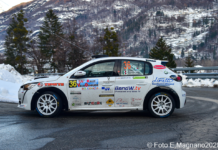 raceday rally terra hp sport