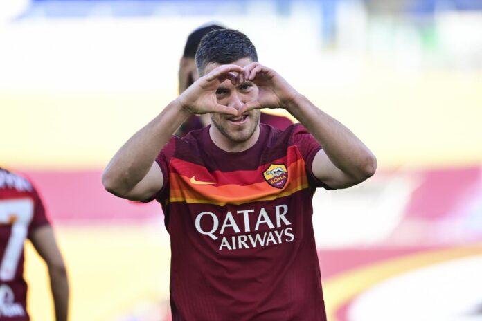 Roma-Udinese 3-0