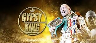il brand Gipsy King