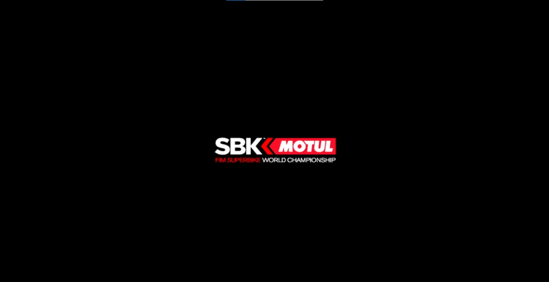 mondiale superbike sbk gare 2021 test barcellona piloti 2021 assen sbk estoril calendario wsbk autodrom most
