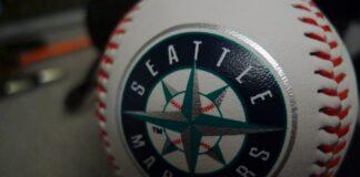Seattle Mariners reazione Mather