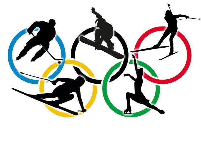 Olimpiadi invernali 2022
