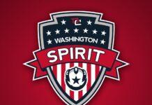 Chelsea Clinton e Jenna Bush investono nella Washington Spirit