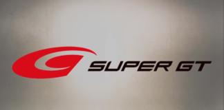 super gt 2021 entry list