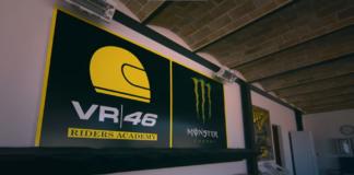 vr46 academy civ