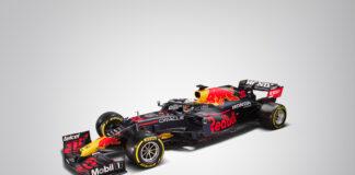 formula 1 sponsor