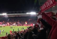 Liverpool, la prorietà cerca nuovi partner