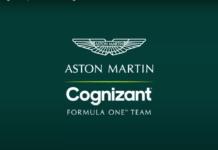 aston martin f1 sponsor
