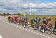 ciclismo de bonis positivo epo