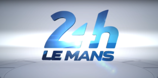 le mans 2021 date entry list