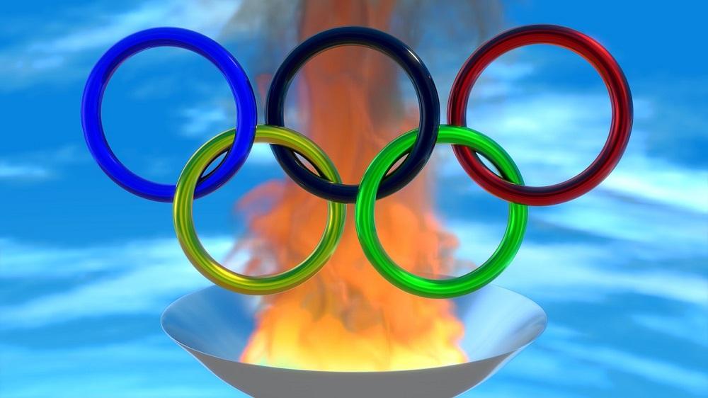 Tennis alle olimpiadi