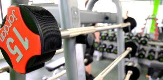 Stimolazione transcranica e sport