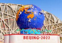 Critiche su Olimpiadi invernali Pechino 2022