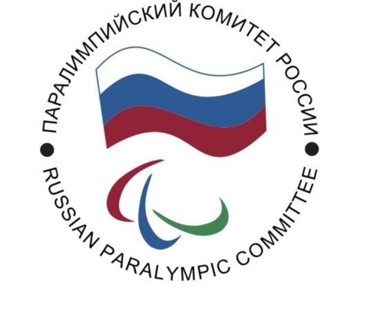 Comitato Paralimpico Russo