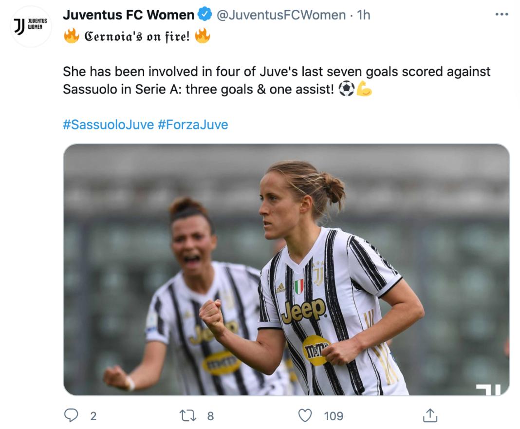Juventus_Women