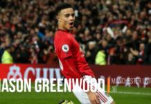 Calcio inglese, come è nata la nuova generazione di talenti