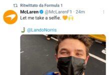 Dichiarazioni post Gp Emilia-Romagna