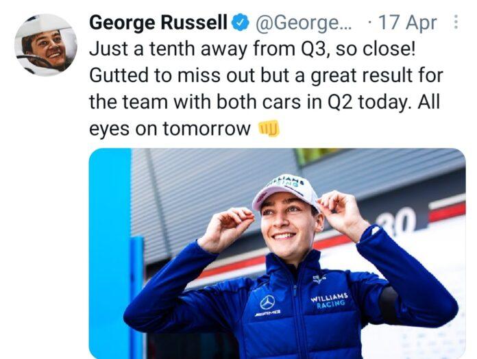 F1 mercato piloti