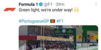 PL2 Gp Portogallo