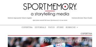 SportMemory.it