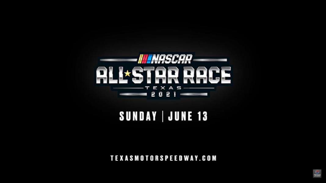 all star race texas