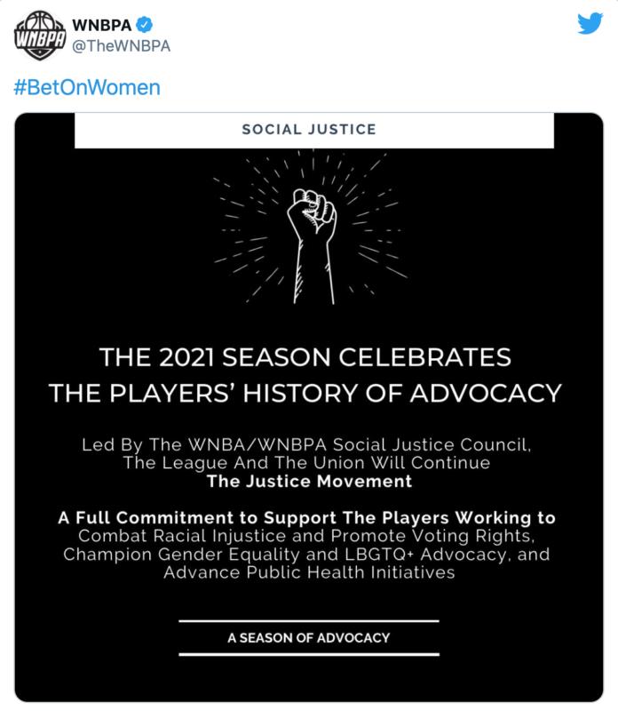 giustizia_WNBA