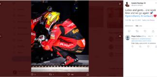 gp portimao fp2 moto3