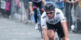 Cavendish vittoria Giro di Turchia 2021