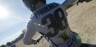 supercross austin forkner